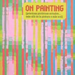 OnPaintingCover
